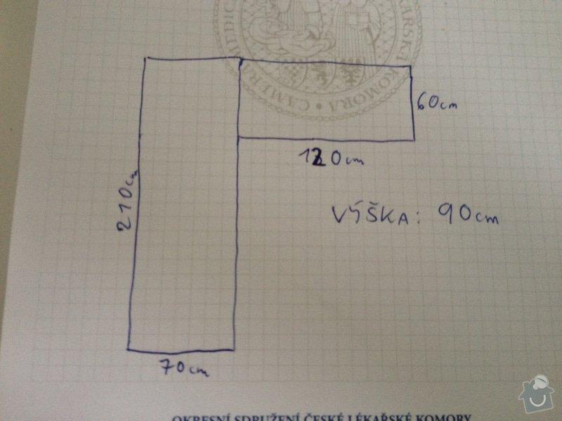 Výroba dílenského ponku: Photo_11.08.14_16_48_35