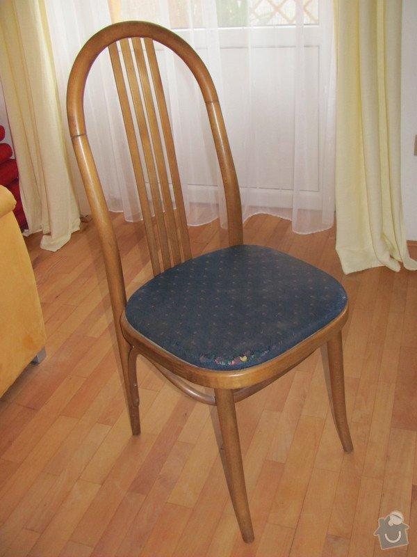 Výměna čalounění na kuchyňských židlích: IMG_2281_1_