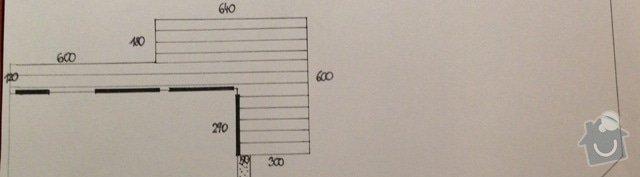 Dřevěná terasa: Attachment-1