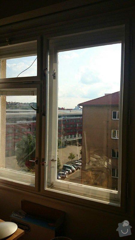 Koupě a instalace nových oken v bytu : okna2