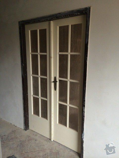 Repasi dveří: IMG_5310