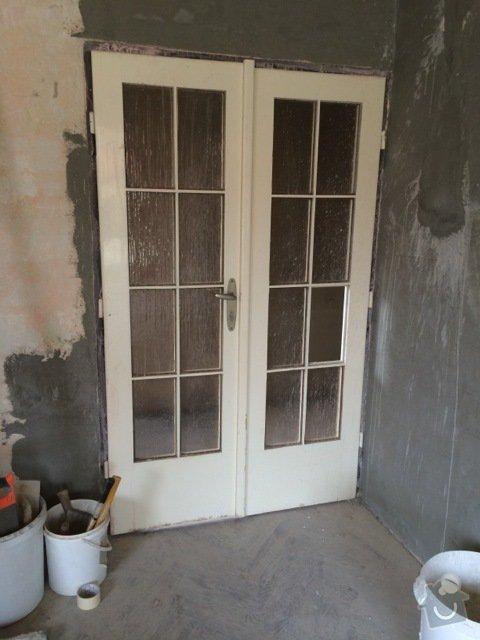 Repasi dveří: IMG_5311