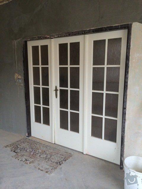 Repasi dveří: IMG_5312