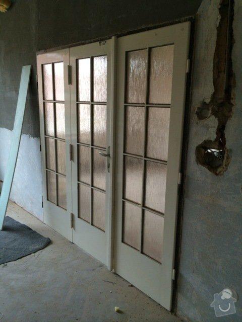 Repasi dveří: IMG_5313