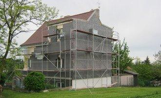 Zatepleni fasady praha ruzyn img 2923