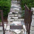 Rekonstrukce schodu p1380044a
