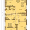 Stavba rodinneho domku dum