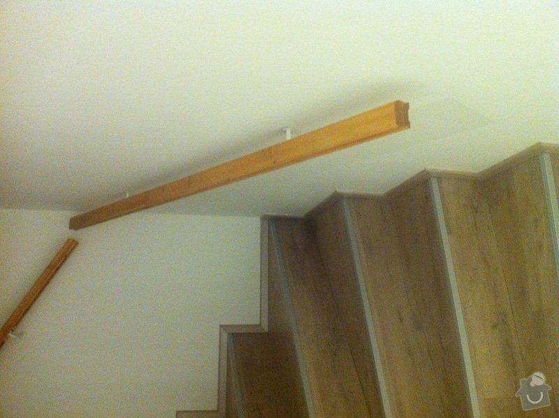 Výměna 2 madel u schodiště: IMG_2651