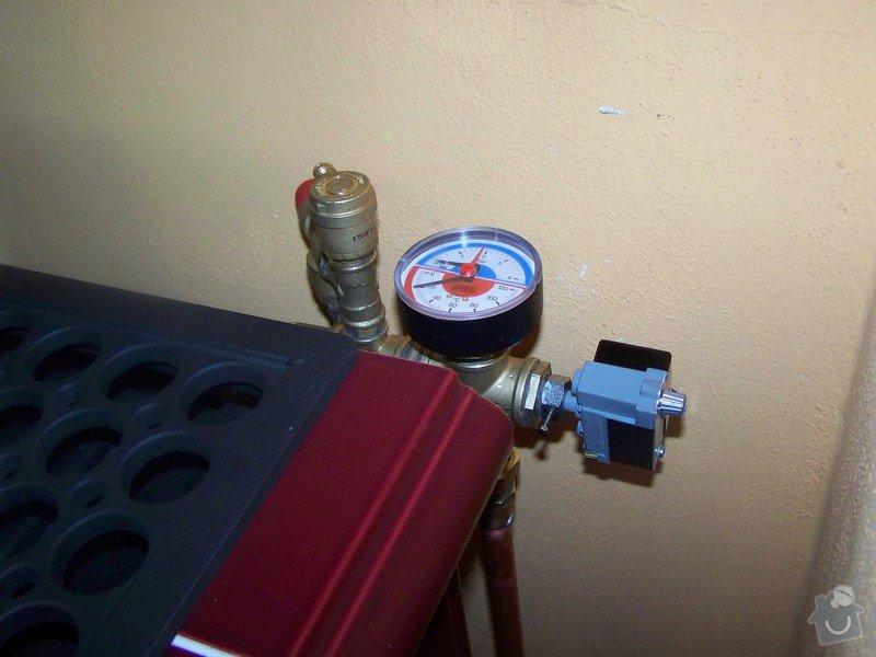 Topeni pro chalupu: ovzdusnovaci_ventil_termomanometr_a_s_termostatem