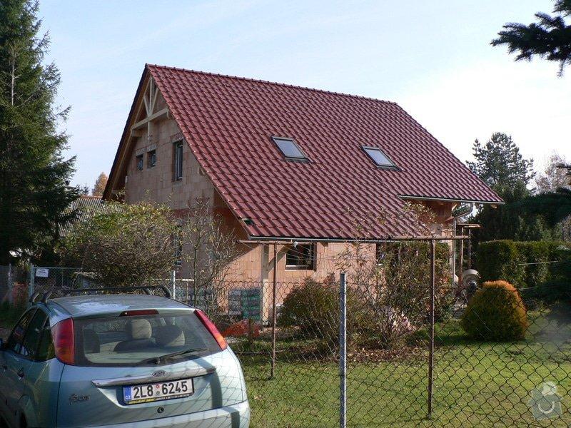 RD na klíč Liberec: P1150241