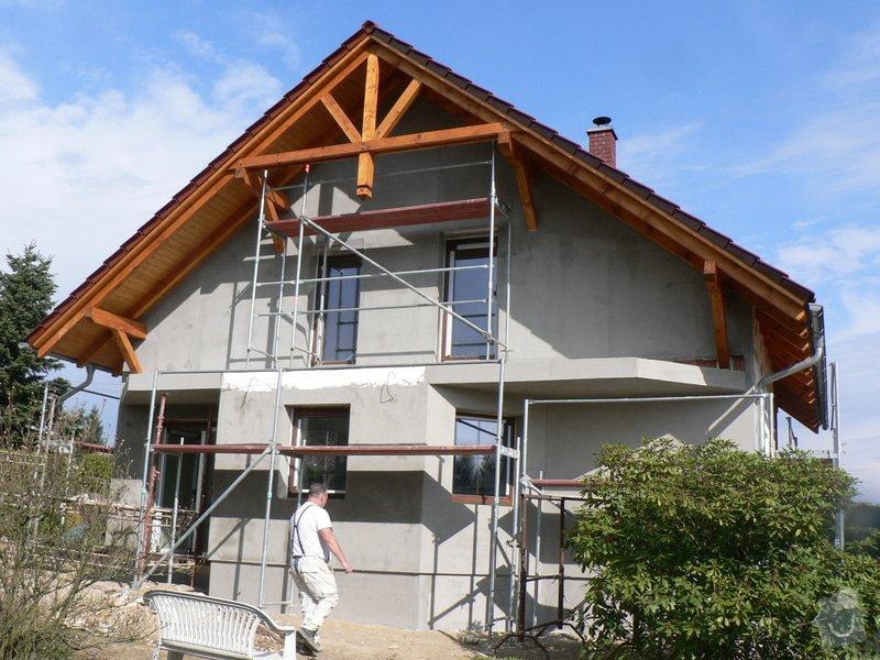 RD na klíč Liberec: P1160144