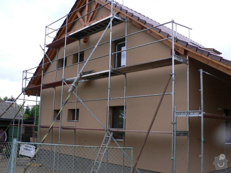RD na klíč Liberec: P1160353