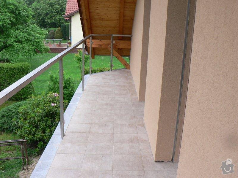 RD na klíč Liberec: P1160465