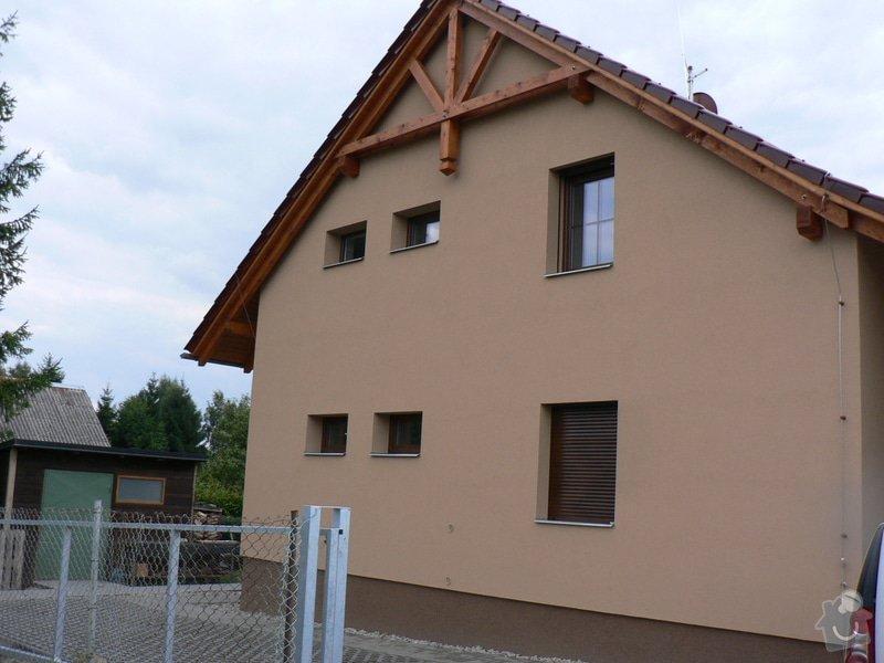 RD na klíč Liberec: P1170638
