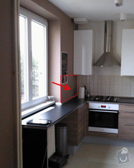 Sklo za kuchyňskou linku: kuchyn_new_2