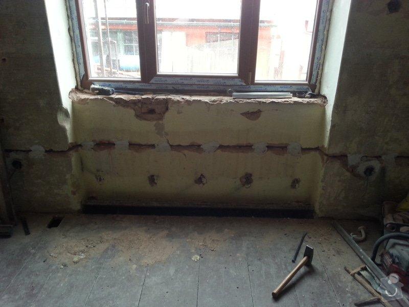 Rekonstrukce topeni: 20140813_091544