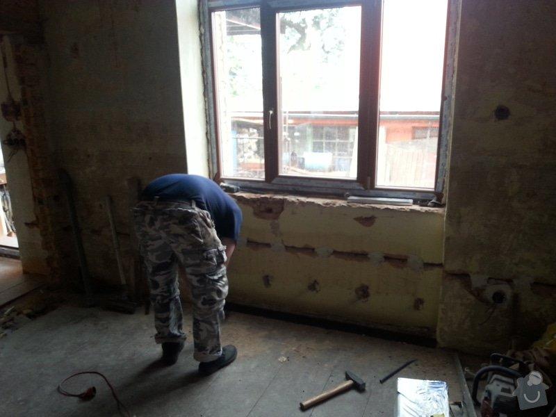 Rekonstrukce topeni: 20140813_091608