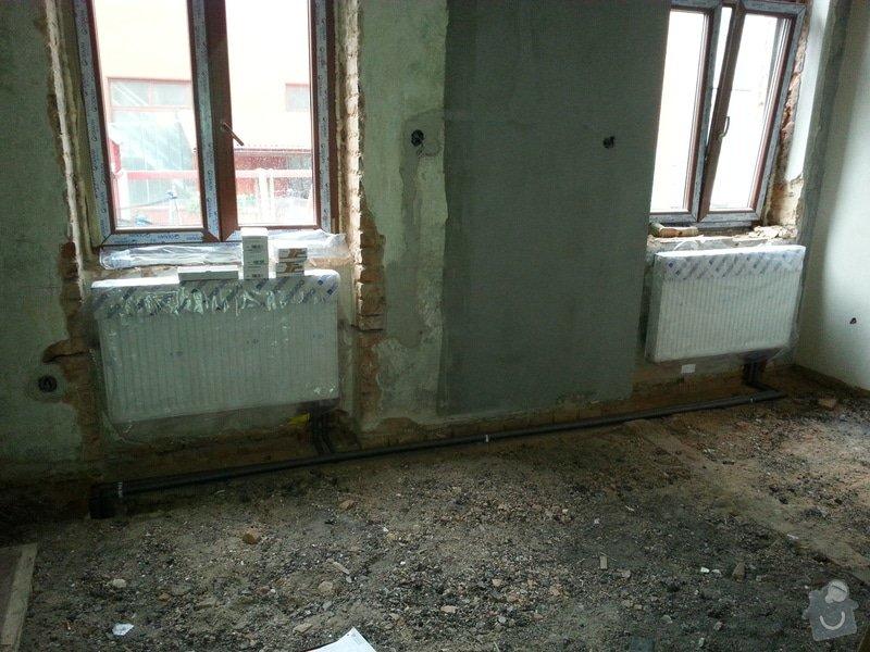 Rekonstrukce topeni: 20140814_170815