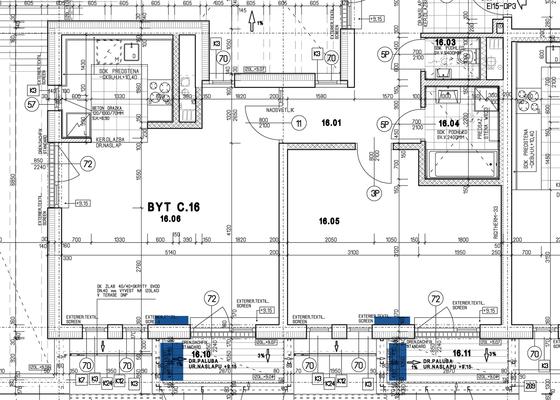 Klimatizace Samsung s montáží