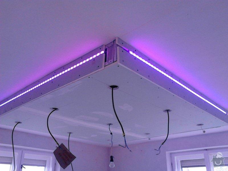 VYtvoření SDK podhledového svítidla: IMG_20130916_131834