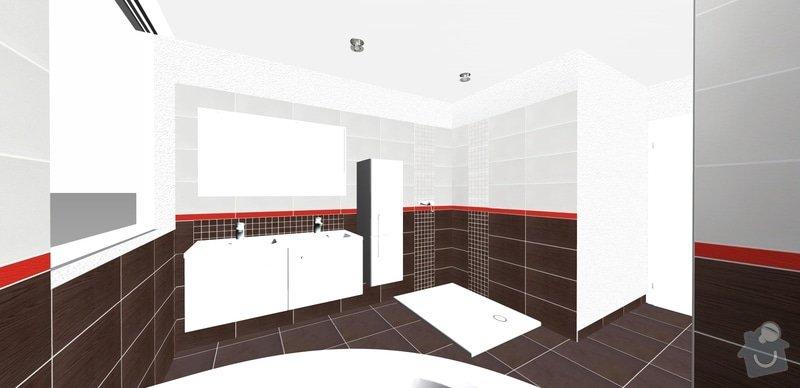 Pokládka obkladů a dlažby v koupelně a wc: 5sp_r