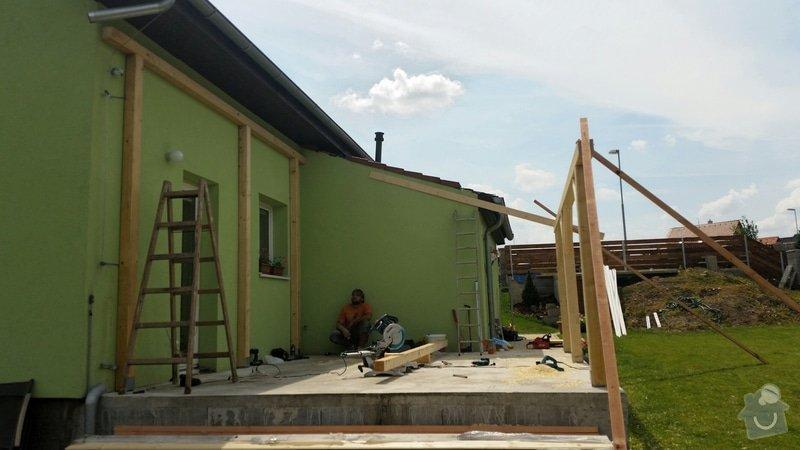 Zastřešení terasy: 2014-07-27_17.19.50_1_