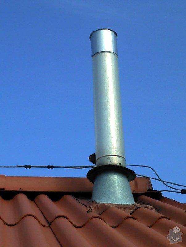 Návrh a realizace úpravy komína pro plynový kondenzační kotel : 2014-08-17_10-19-29_507