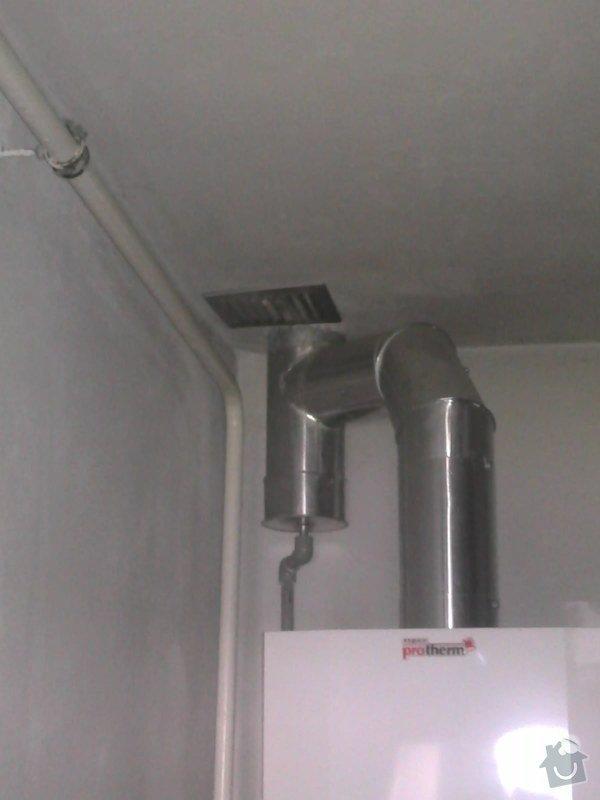 Návrh a realizace úpravy komína pro plynový kondenzační kotel : 2014-08-17_11-15-24_140