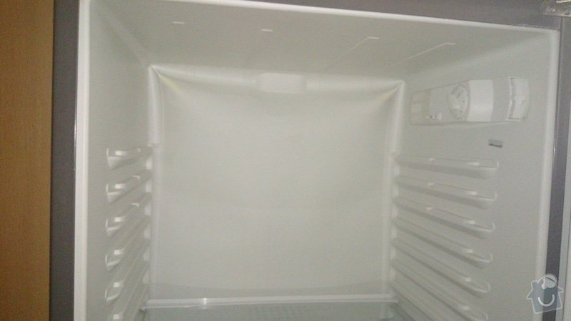 Oprava lednice: 20140817_145505_Android