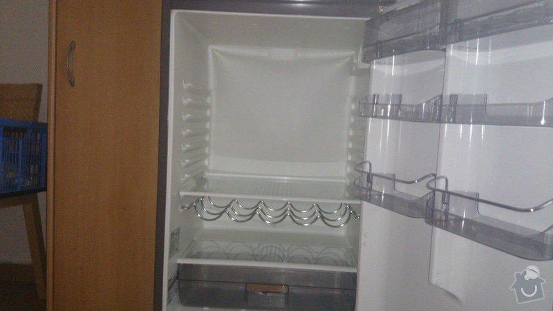 Oprava lednice: 20140817_145514_Android