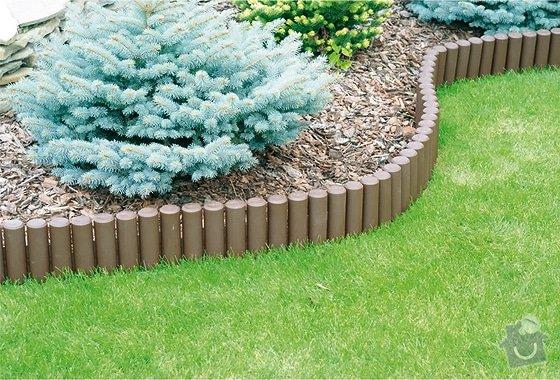 Realizace zahrady se stavebními prvky: _vyrp16_39palisada_IPAL5_aranz-2