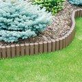 Realizace zahrady se stavebnimi prvky  vyrp16 39palisada ipal5 aranz 2