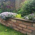 Realizace zahrady se stavebnimi prvky 2143 1205452536