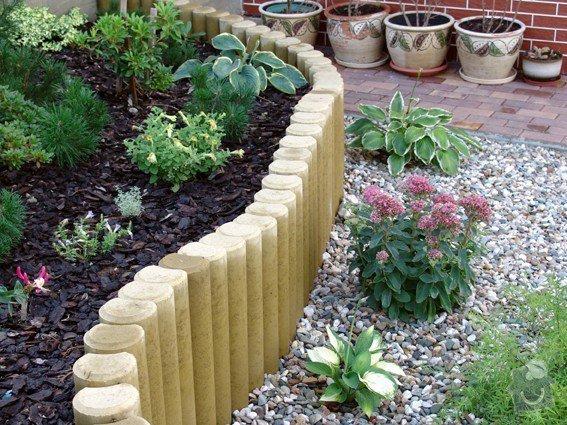 Realizace zahrady se stavebními prvky: 290708_14_1_