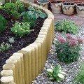 Realizace zahrady se stavebnimi prvky 290708 14 1