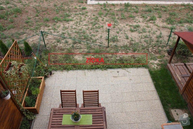 Realizace zahrady se stavebními prvky: skutecna_podoba_zahrady