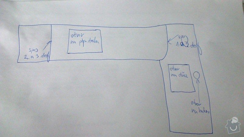 Seriznuti kuchynske desky do tvaru L: DSC_0361_1_