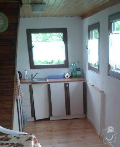 Poptávám obklad do kuchyně: kuchyn_na_obklad