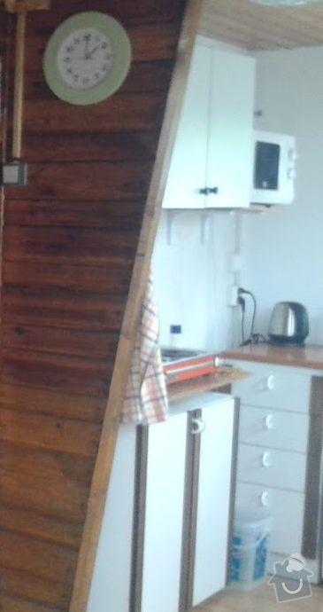 Poptávám obklad do kuchyně: kuchyn_2