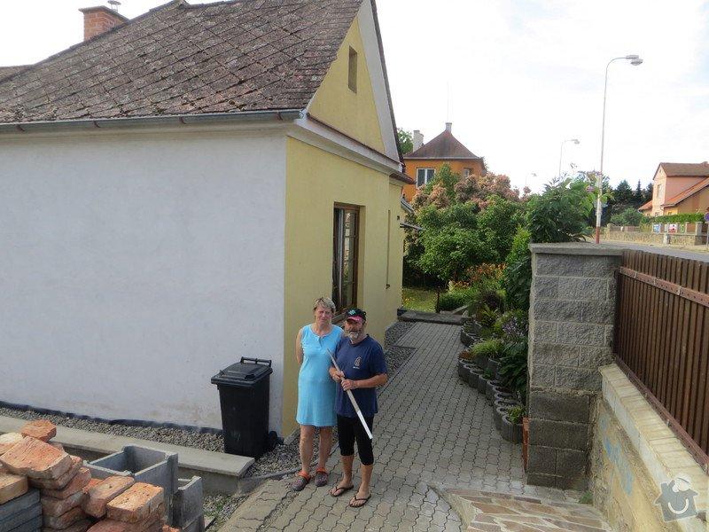 Výměna střešní kritiny na RD: majitele_nemovitosti_29cerven2014