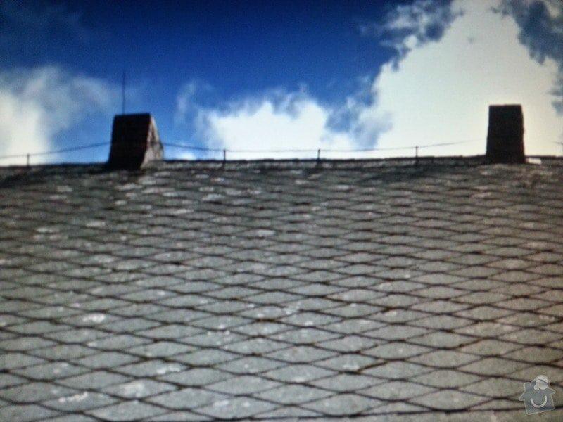 Oprava eternitové střechy: 20140814_201258_2_