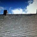Oprava eternitove strechy 20140814 201258 2