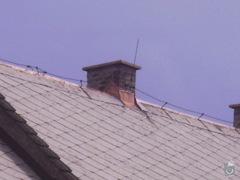Oprava eternitové střechy: javornice_knezmice_001
