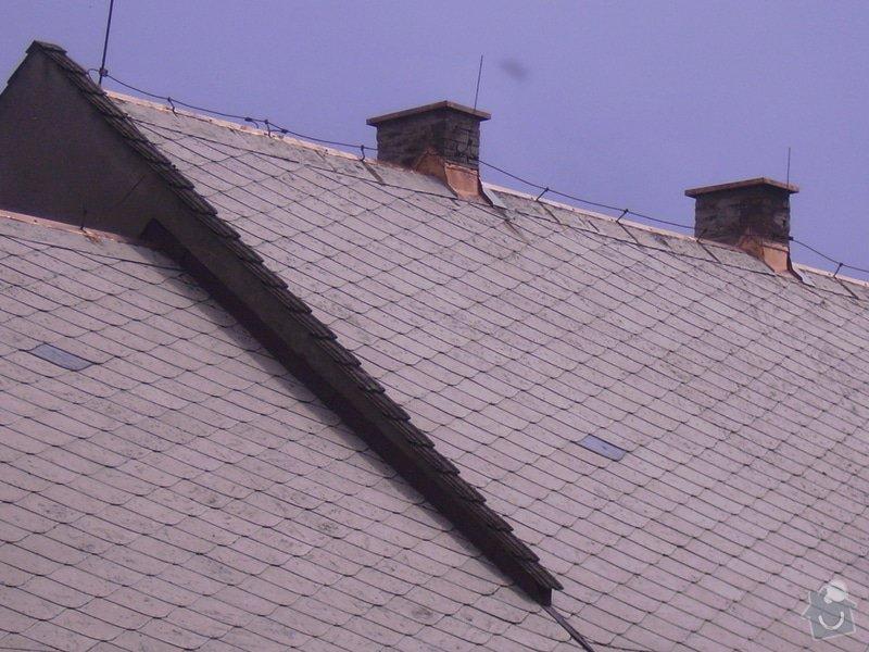 Oprava eternitové střechy: javornice_knezmice_003