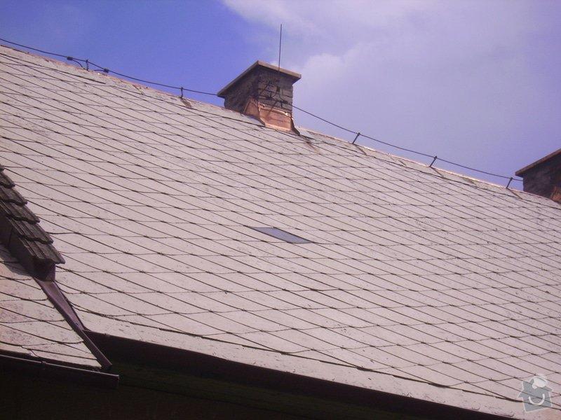 Oprava eternitové střechy: javornice_knezmice_004