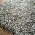 Cisteni koberce 120x170 cm polyester img 20140818 145941