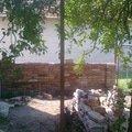 Prestavba stodoly a cerna kuchyne 180720141523