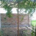 Prestavba stodoly a cerna kuchyne 240720141532