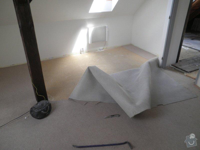 Rekonstrukce podkroví: 1_23.6.2014_003