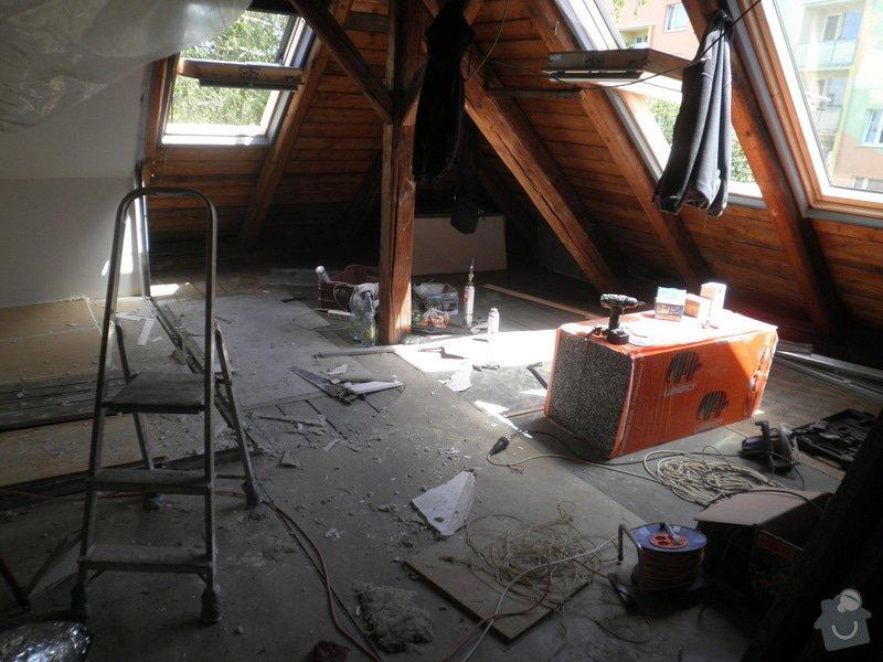 Rekonstrukce podkroví: 1_23.6.2014_005